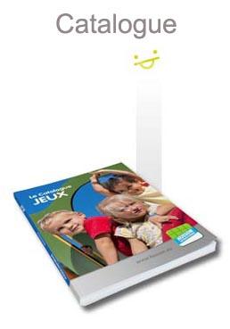 e-catalogues-Jeux