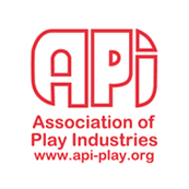 Association of play industries
