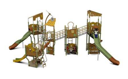 les aires de jeux pour enfants husson international fabricant d 39 quipements ludiques et sportifs. Black Bedroom Furniture Sets. Home Design Ideas