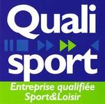 certification quali sport