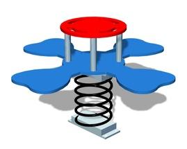 350254a482ac2 Jeux indispensables pour une aire de jeu - Husson International