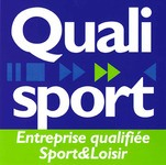 certification quali sport