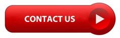contact husson company