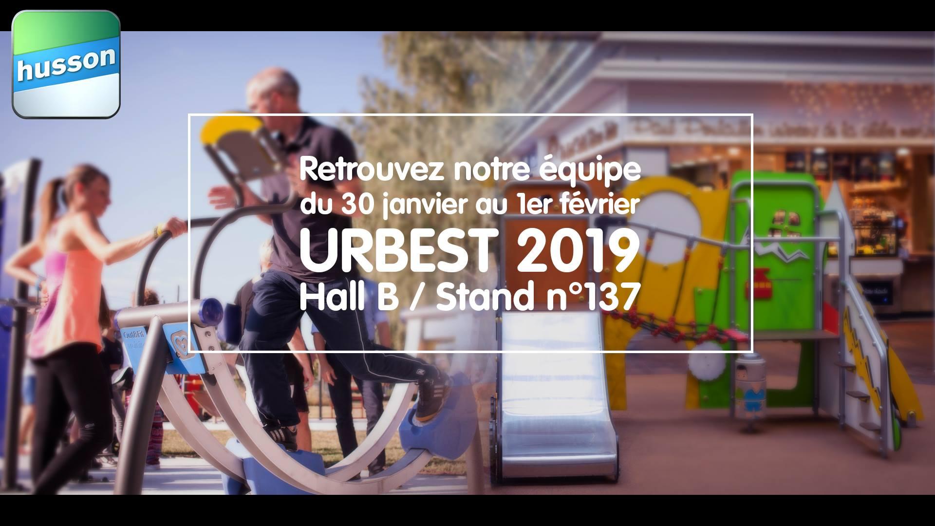 urbest-husson-2019