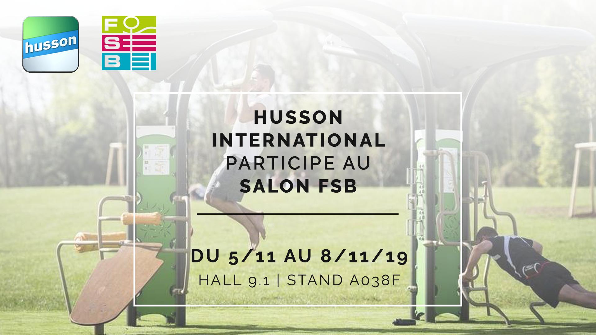 husson-salon-fsb