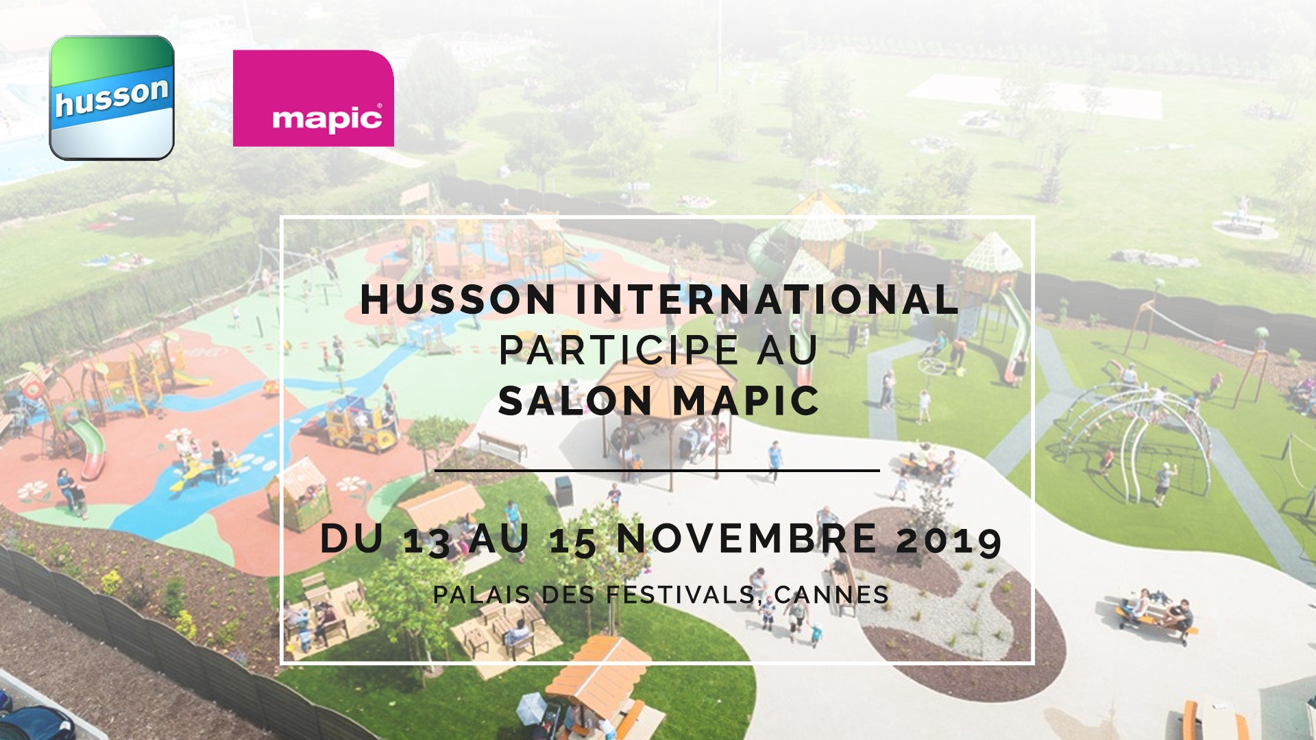 husson-mapic